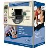 CME Federal Credit Union ATM Wrap