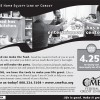 CME Federal Credit Union Ad