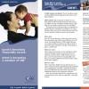 CME Federal Credit Union Membership Brochure