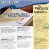 CME Federal Credit Union Newsletter