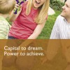Capital Power Credit Union Brochure - Cover