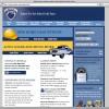 Eastern New York FCU Website