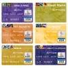 Group Health Credit Union Cards