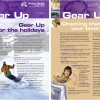 Group Health Credit Union Newsletter