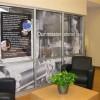 KEMBA Financial Credit Union Branch Merchandising - Reynoldsburg