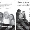 MemberSource Credit Union Ads