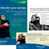 MemberSource Credit Union CD Campaign