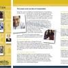 Wright-Patt Credit Union Annual Report