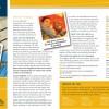Wright-Patt Credit Union Brochure