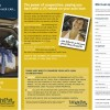 Wright-Patt Credit Union Direct Mailer