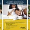 Wright-Patt Credit Union Mortgage Signs