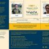 Wright-Patt Credit Union Student Brochure - Inside